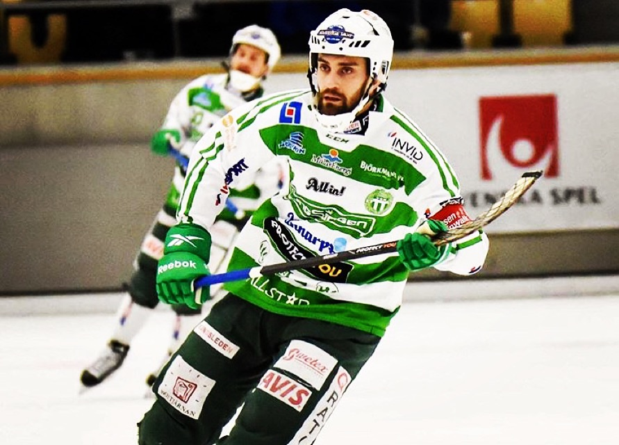 Certifikovaný výrobce CCM a Reebok hokejových dresů. Firma Boháček Sport ... ebd754c170